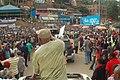 Tshisekedi Bukavu Rally 2011 (6358165661).jpg