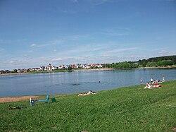 Tsnyanka Reservoir.jpg