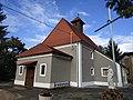 Tuchola Żarska, kościół św. Stanisława Biskupa (2).jpg