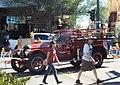 Tucson-John Dillinger Days-2020-1923 American LaFrance Fire Engine.jpg