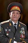 Tulkun Kasimov