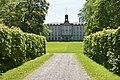 Tullgarns slott.jpg