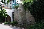 Tulln_Stadtmauer-2.jpg