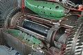 Tumansky R-11 cutaway 01.jpg