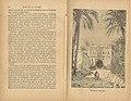 Tunis et la Tunisie par Charles Simond (1887) 24.jpg