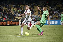 Tunisia vs Algeria 2013 AFCON.jpg