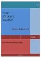TurkSoylenceSozlugu.pdf