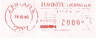 Turkey stamp type EA1.jpg