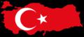 Turkey stub.png