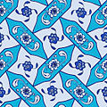 Turkish pattern tile b.jpg