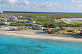 Turks & Caicos (12122012576).jpg
