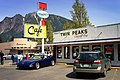 Twede's Cafe in North Bend.jpg