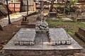 Twin Graves.jpg