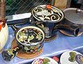 Two-decorative-kyusu-japan-nov17-2015.jpg