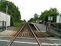 Tygwyn Railway Station.jpg