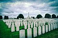 Tyne Cot Commonwealth War Graves Cemetery and Memorial to the Missing.jpg