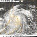 Typhoon 18W (Xangsane) 2006-09-27 08-30.jpg