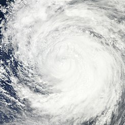 Typhoon Ma-on 2011-07-18 0135Z.jpg