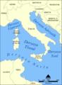 Tyrrhenian Sea map ku.png