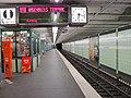 U-Bahnhof Emilienstraße 4.jpg