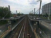 U-Bahnhof Garching-Hochbrück.jpeg