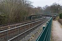 U-Bahnlinie U1 (Hamburg-Barmbek-Nord).2.ajb.jpg