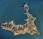 U-shima Island Hikari City Aerial photograph.jpg