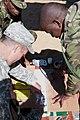 U.S., Botswana Soldiers keep Southern Accord 2012 rolling (7780246186).jpg