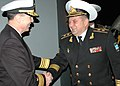 U.S. 6th Fleet, USS Mount Whitney visit Sevastopol DVIDS126908.jpg