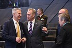 U.S. Acting Secretary of Defense Attends NATO Ministerial DVIDS5107188.jpg