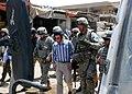 U.S. Ambassador Tours Sadr City, Talks With Top Leaders DVIDS105047.jpg