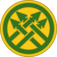 U.S. Army 220th Military Police Brigade CSIB.png