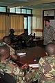 U.S. Army Africa medics mentor in Malawi 2010 (4348752024).jpg