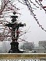 U.S. Botanic Garden in January (23363249864).jpg