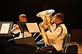 U.S. Coast Guard Band Brass Quintet (4311945652).jpg