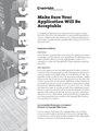 U.S. Copyright Office circular 01c.pdf