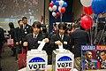 U.S. Embassy Tokyo Election Event 2012 (8163286090).jpg