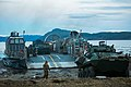 U.S. Marines with 24th Marine Expeditionary Unit participating in Exercise Trident Juncture 18 in Alvund, Norway.jpg