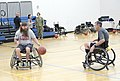 U.S. Special Operations Command's 2017 DOD Warrior Games tryouts 170301-N-QP351-025.jpg