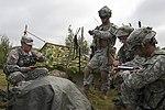 U.S military Combat Cameramen train in field exercise 160415-N-WX378-005.jpg