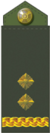 UA-OF4-LTCOL-GSB(2015).png