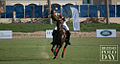 UAE society celebrates the return of British Polo Day - Dubai (13659236255).jpg