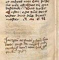 UBU Ms. 236 f128v 1874-328927 page258.jpg