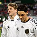 UEFA Euro 2012 qualifying - Austria vs Germany 2011-06-03 (30).jpg