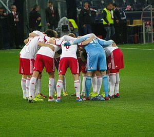 UEFA Euro League Gruppe C FC Salzburg vs. Standard Lüttich 29.JPG
