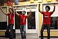 UFV Bhangra Club (6379420295).jpg