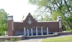 Moscow Idaho Wikipedia