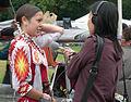 UIATF Pow Wow 2007 - 09A.jpg