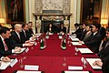 UK-Japan Strategic Dialogue (8099381726).jpg