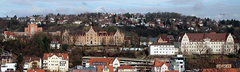 alte hno klinik greifswald